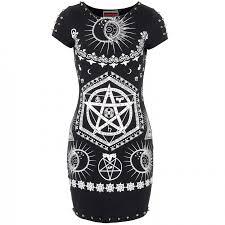 dress pattern brands attitude clothing alternative gothic punk rock clothing shoes