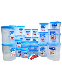 clear airtight food storage containers tags airtight plastic