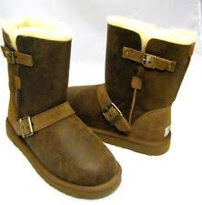 ebay womens boots size 9 ugg australia croco black boots womens 9 ebay