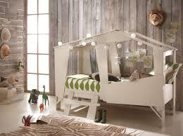 amenager chambre comment aménager la chambre de nos enfants planetepapas com
