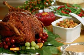 how to fry a turkey farm flavor