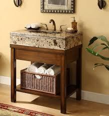 Cottage Bathroom Vanity by Bathroom Cabinets Sink Cabinets Beach House Bathroom Vanities