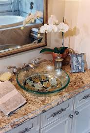 47 best hand painted sinks images on pinterest hand painted