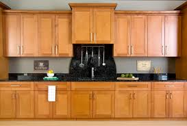 Spice Cabinets With Doors Wholesale Spice All Wood Maple Cabinets Overlay Doors Sweet