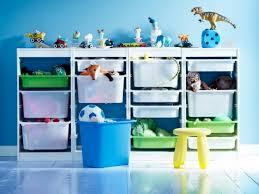 rangement chambre enfant rangement de chambre bébé ikea un système de rangement astucieux in