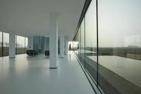 architecture bureau kogelhof by architecture bureau paul de ruiter