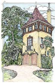 European Cottage House Plans by 143 Best Ideas For The House Images On Pinterest Architecture