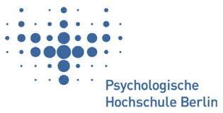 design hochschule berlin studieren an hochschulen in berlin studis
