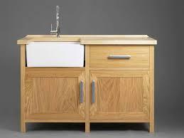 outdoor utility sink cabinet best sink decoration