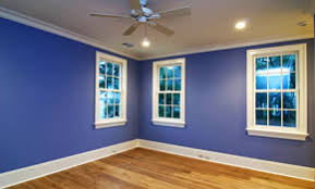 Breslow Home Design Center Livingston Nj Top 10 Best Maplewood Nj Interior Painters Angie U0027s List