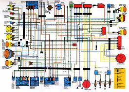 1985 big red wiring diagram furthermore honda 4 wheeler wiring diagram
