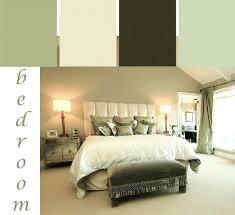 small master bedroom paint color ideas schemes as per vastu