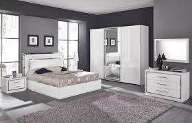 chambre parentale grise chambre parentale blanche grise et chambre