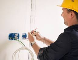 national electrical code outdoor wiring tips