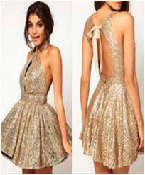 hot new years dresses oolala backless checkout backless dresses to try this new year