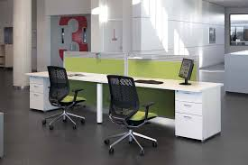 Cool Office Desks Classy 40 Cool Office Colors Inspiration Of Office Colors