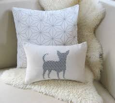 Decorative Dog Pillows 39 Best Dog Room Images On Pinterest Dog Rooms Chihuahuas And