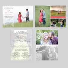 watkins printing flat 2 sided cards