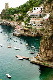100 Beautiful Places In The World Top 10 Honeymoon by Celebrity Honeymoon Destinations U2014 Beautiful Honeymoon