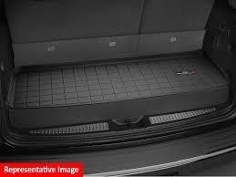 toyota lexus floor mats weathertech cargo liner ebay