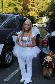 tooth fairy costume yes the tooth fairy does exist if your child has lost a tooth and