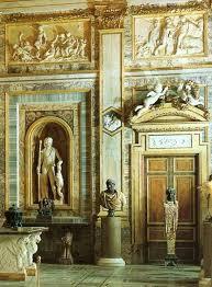Galleria Interiors 97 Best Interior Architecture Images On Pinterest Architecture