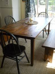 Harvest Kitchen Table by 43 Best Kitchen Tables And Chairs Images On Pinterest Home
