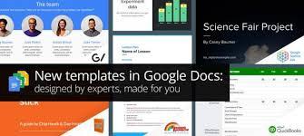 google docs powerpoint templates casseh info
