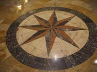 absolute tile and floors llc stones