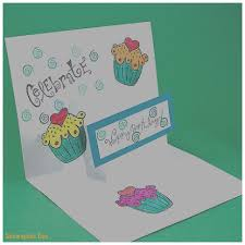 greeting cards fresh how to make pop up greeting cards for
