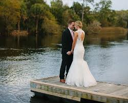 Tallahassee Wedding Venues Unique Video Creations Tallahassee Fl