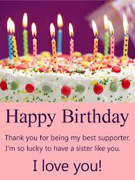 happy birthday cards for best happy birthday cards for birthday cards free
