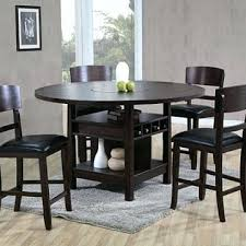 pub table and chairs big lots big lots kitchen table chairs snaphaven com