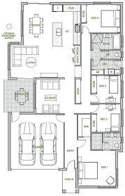 simple efficient house plans sustainable house plans energy efficient floor modern eco friendly