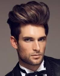 swag hair cut swag hairstyles for guys hairstyles wordplaysalon