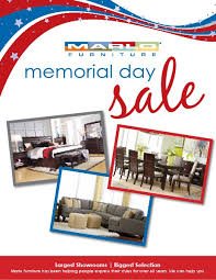 Marlo Furniture Bedroom Sets by Marlo Furniture Store Computersolutionscr Info