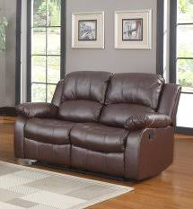 Best Leather Recliner Sofa Reviews Leather Reclining Sofa And Loveseat Best Leather Recliner
