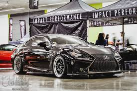 lexus aero wheels wekfest san jose 2016 coverage u2026part 2 u2026 the chronicles no