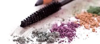 makeup artist online 10 ways to market yourself as a freelance makeup artist do