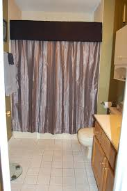 split shower curtain ideas shower pics split ring shower curtain