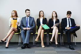 10 difficult interview questions with 10 unique answers youth