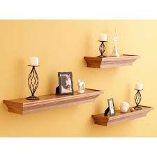 Woodworking Plans Wall Bookcase by 105 Best Floating Shelf Plans Images On Pinterest Floating