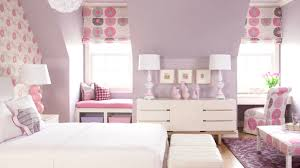 choosing bedroom colors video hgtv