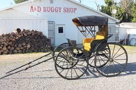 Buggy Bench Coupon Code Horse Drawn Buggy Driving Horsedrawn Ebay