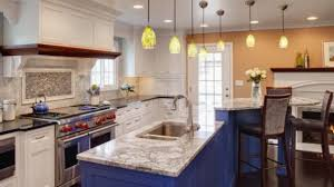 kitchen cabinet ideas photos great painting kitchen cabinets contemporary cabinet ideas