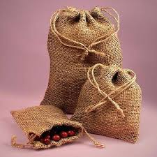 small burlap bags burlap bags bazaraurorita