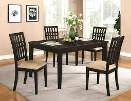 dining room sets chicago attractive craigslist chairs dining room table furniture in