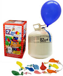 helium tanks for rent 1 disposable helium balloon tank creative balloons mfg