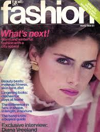 magazines for makeup artists 126 best makeup artist francés hathaway images on