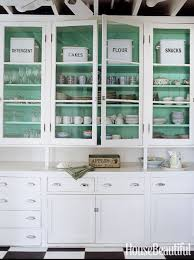 new kitchen cabinet designs contemporary kitchen tiles modern kitchen design modern kitchen